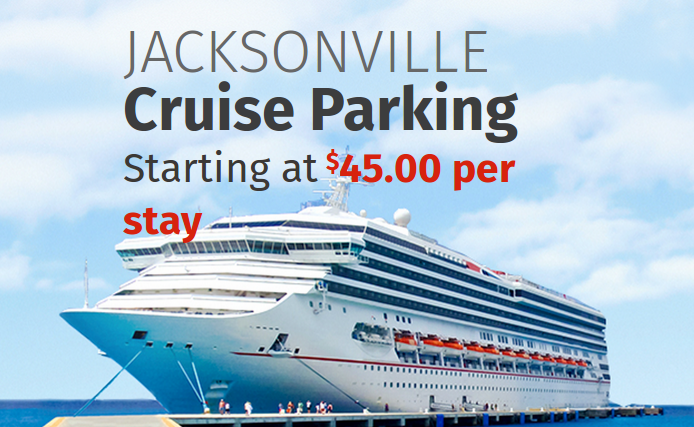 JACKSONVILLE CRUISE Day Or Day Cruises Atlanta - 5 day cruises