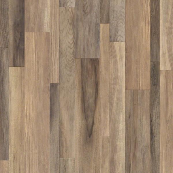 Shaw Floorte Alto Mix 20mil 8 Quot X72 Quot Resilient Vinyl Plank