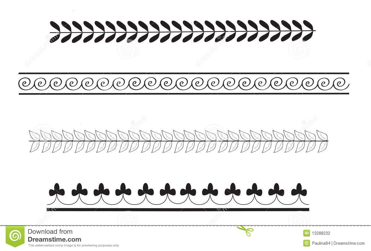 Simple Ancient Greek Border Patterns Stock Photography Image Pertaining To Download Cool Background Desi Cool Background Designs Border Pattern Easy Caligraphy,Australian Cottage Garden Design Plans
