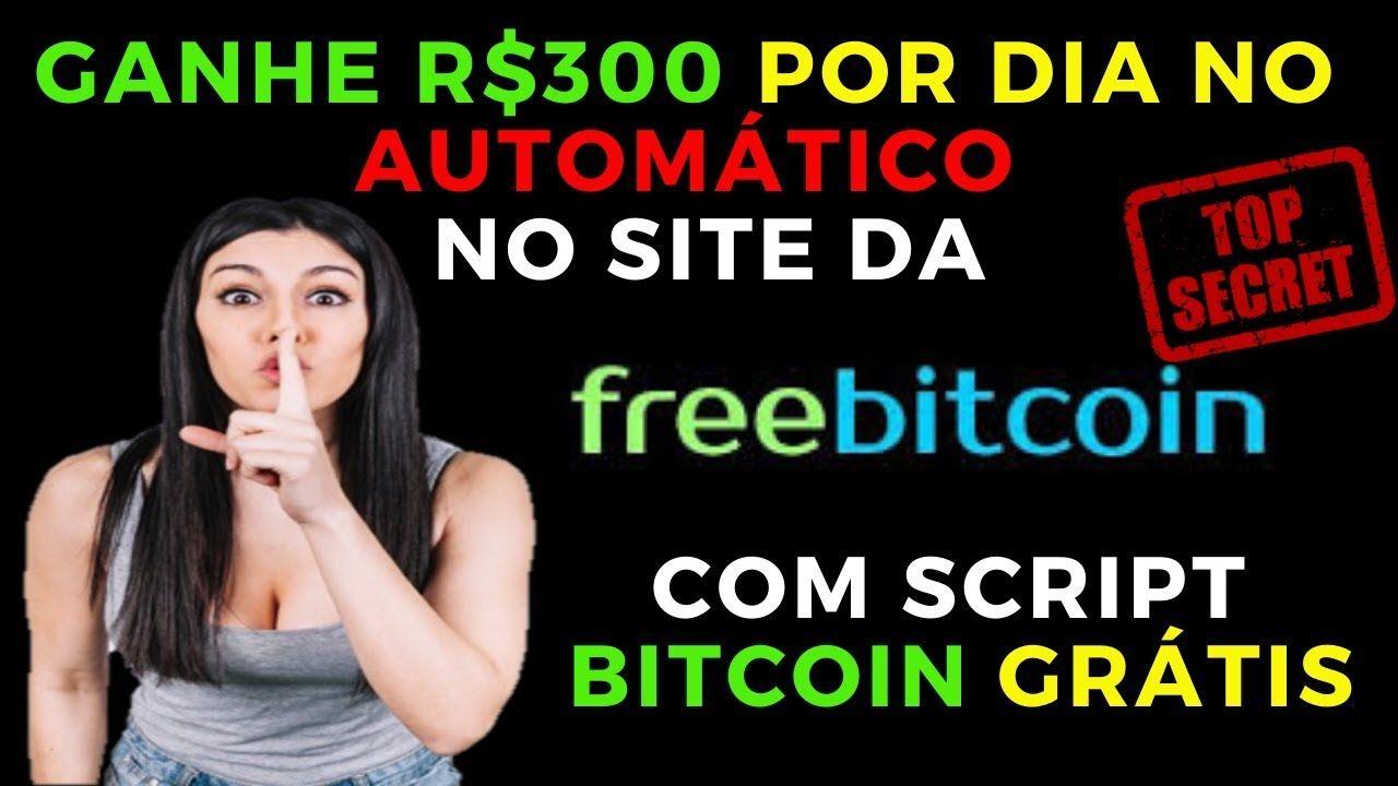 btc ads pro system limited bitcoin depozit ne demek