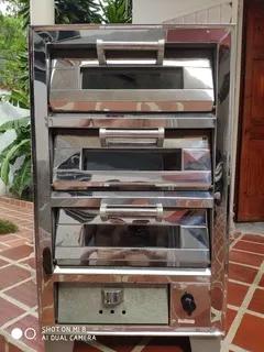 Horno Para Hacer Pan Oster En Mercado Libre Venezuela Maquina Para Hacer Pan Horno Hornos Artesanales