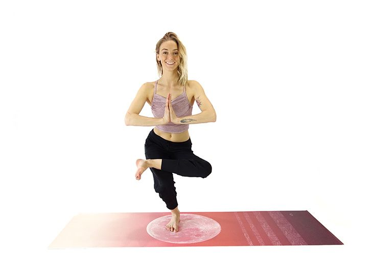 7 Hip Opener Yoga Poses To Release Negativity (Photos ...
