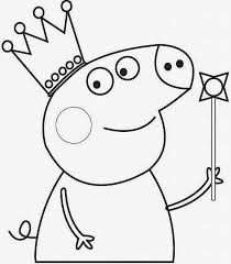 peppa pig para colorir - Pesquisa Google