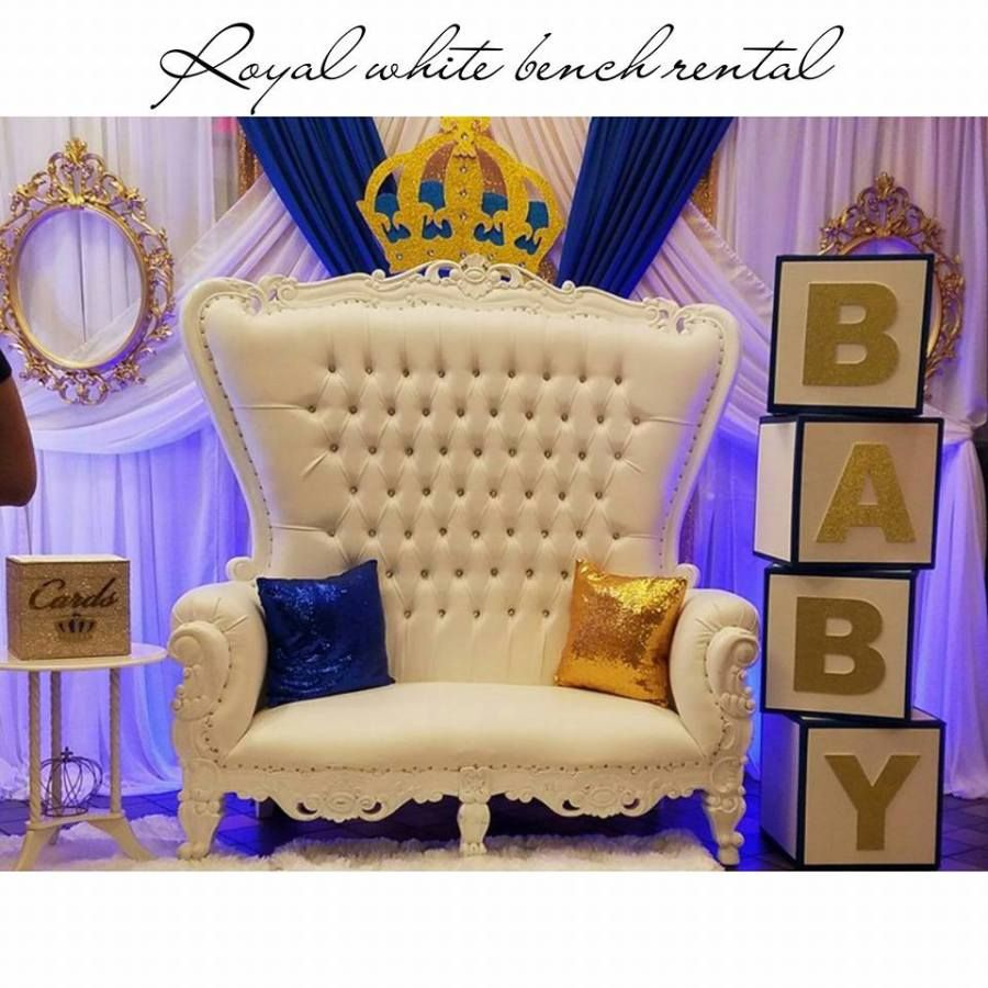f35f419af6045 Baby Shower Chair Rental Nj Images - Baby Showers Decoration Ideas ...