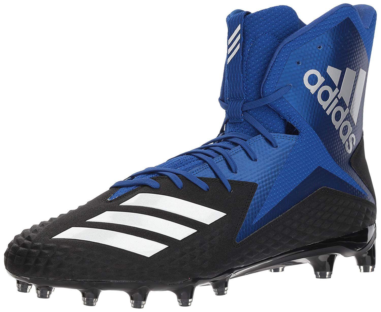 Football shoes, Adidas football cleats