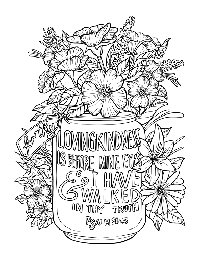 Scripture Coloring Page Coloring Pages Inspirational Scripture Coloring Bible Coloring Pages