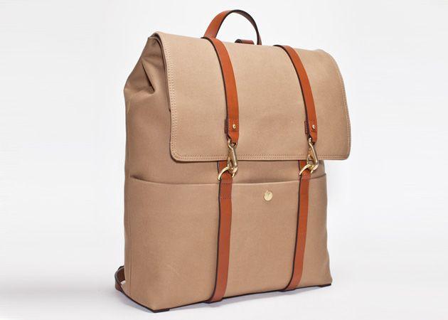 Nice Backpack Brands – TrendBackpack
