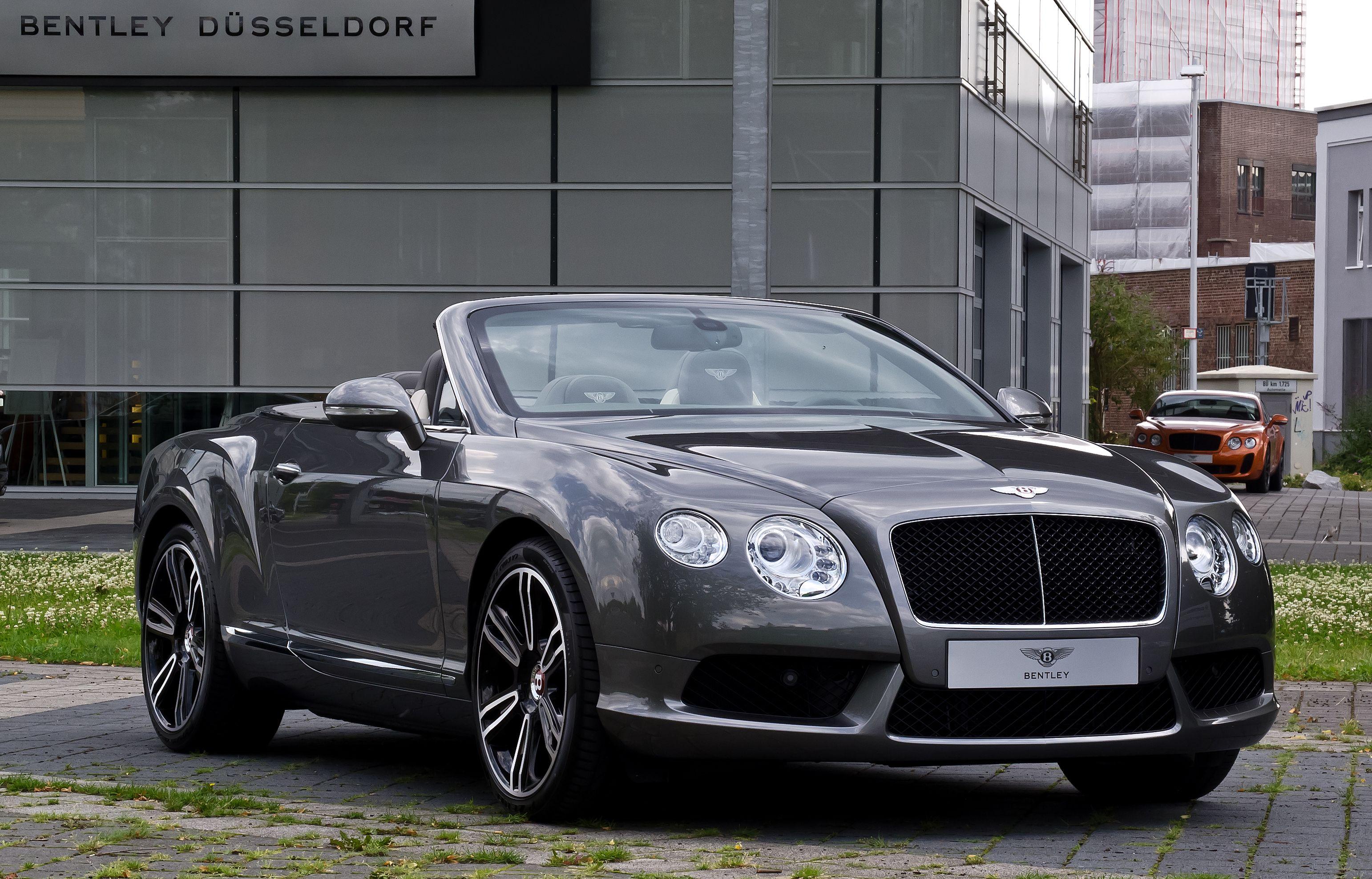 ext bentley continental bgtc m o r cars gt com range a y en mansory sale for n s speed gtc