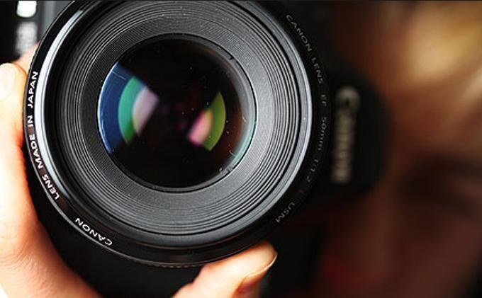 Cara Menjadi Fotografer Sebuah Peluang Usaha Kreatif Fotografer Fotografi Kursus Fotografi