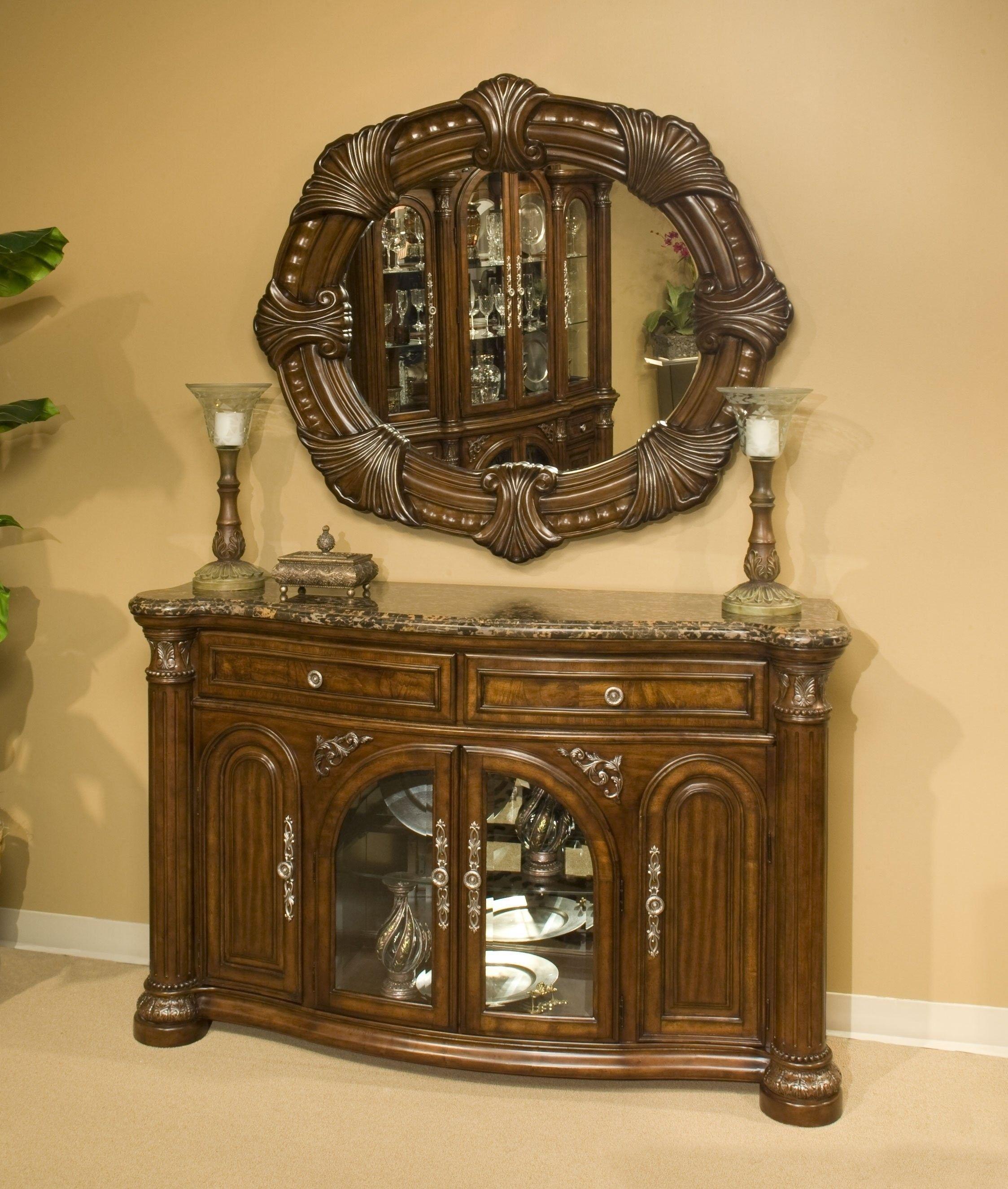 Phoenix Craigslist Furnitureowner East Valley In ...
