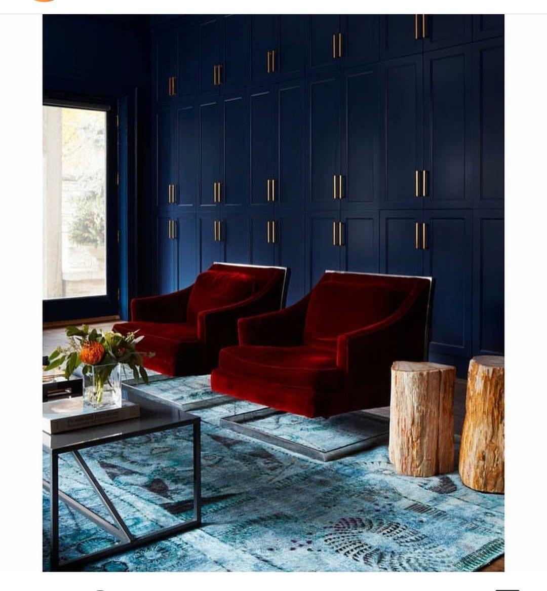 Pin von STYLE FILEZ REVIEW auf IDEAS FOR MY NEW HOUSE | Pinterest