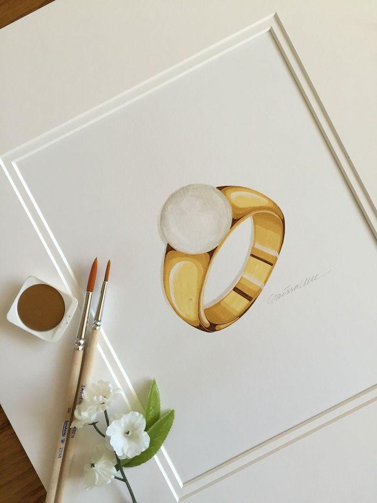 Photo of 4 Amazing Unique Ideas: Jewelry Editorial Summer Polki Jewelry Luxury Jewelry …-New Ideas
