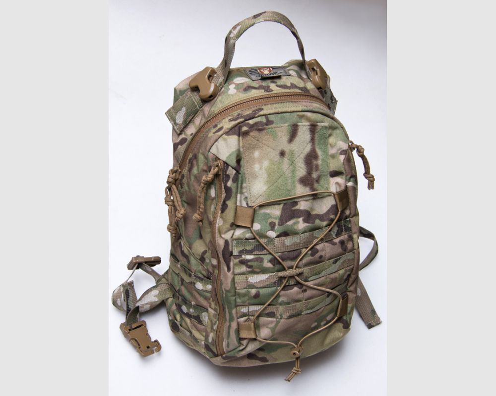 Msm cargo tracking - Tactical Tailor Msm Adapt Pack Mil Spec Monkey