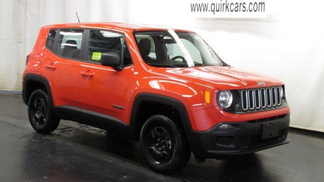 2015 Jeep Renegade Sport 4wd For Only 49 A Month At Quirk Chrysler Jeep In Braintree Ma Jeep Renegade 2015 Jeep Renegade 2015 Jeep