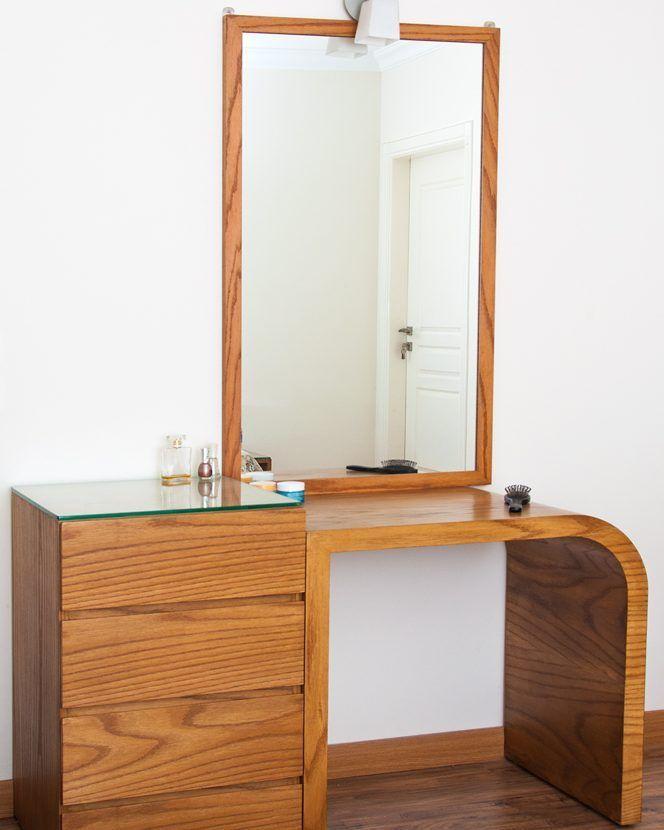 Wood work: Mazura Finishes: Client Design: Selections de mazuraegypt