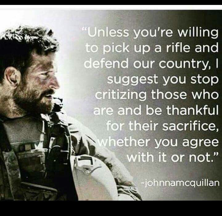 Famous Military Quotes Delectable Pinjohn Vanmoerkerque On Leo  Pinterest  Real Hero Pay . Design Ideas