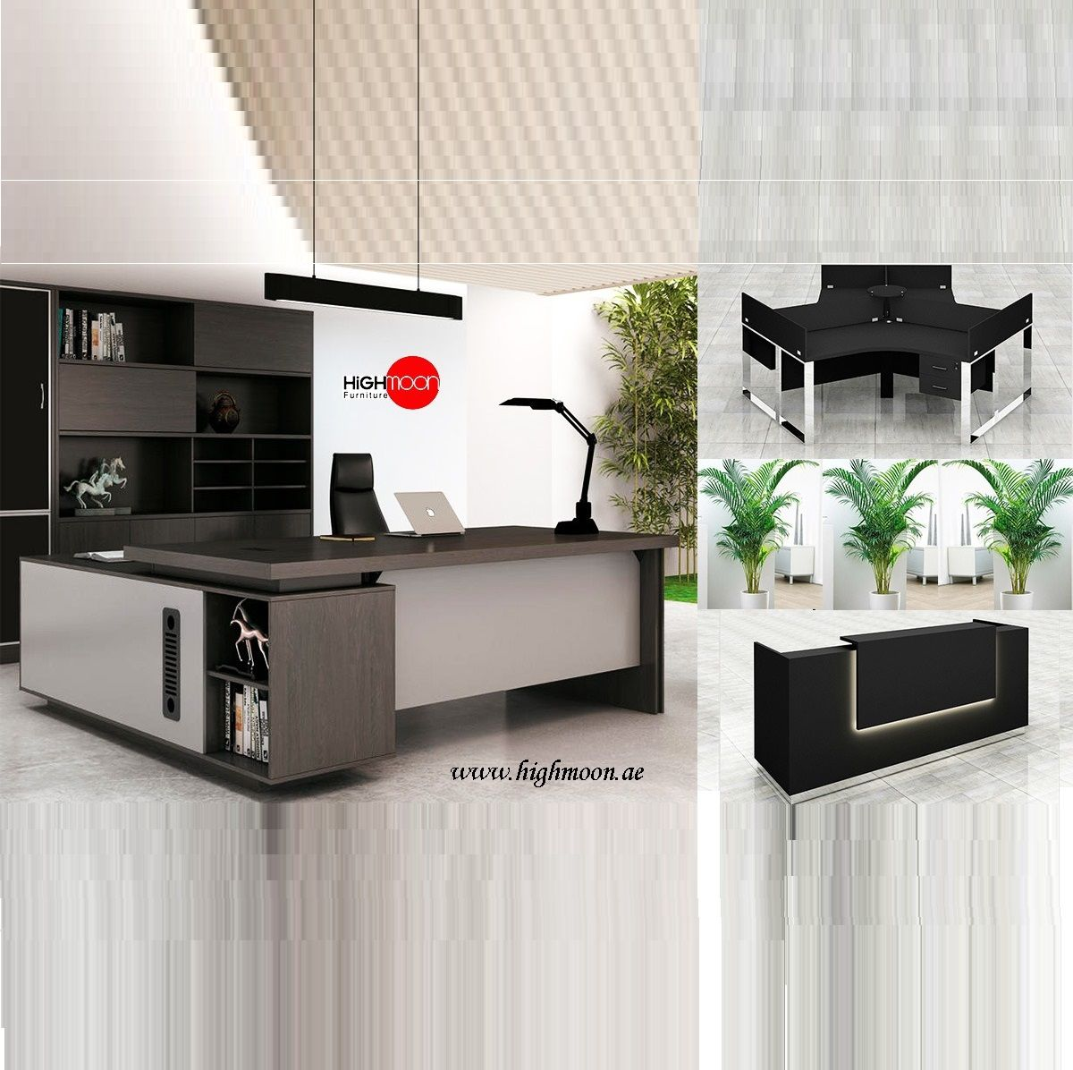 Pin On Office Furniture In Dubai At The Cheapest Price