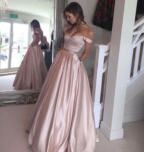 Prom Ball Gowns, Ball Gown Prom Dresses UK Online - uk. millybridal 79