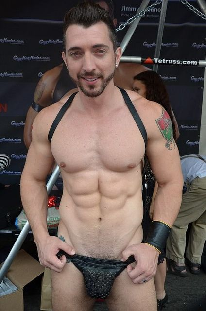 Free porn gay bisexual men