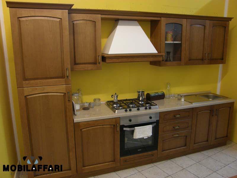 Mobili castagno ~ Emejing cucina in castagno pictures bakeroffroad.us