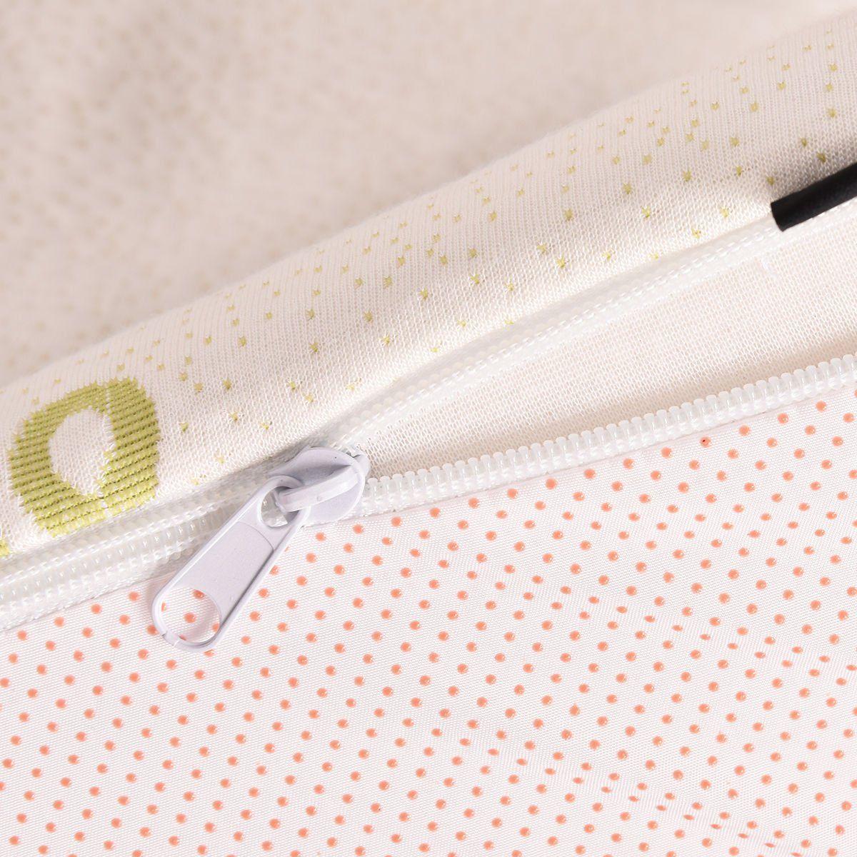 Pin on Queen Mattress Ideas