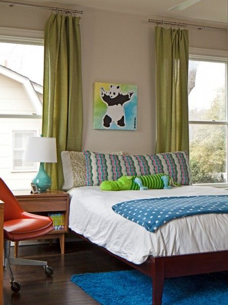 Bedroom Decor Trends 2014 home decor trends 2014   cool bedroom design 2014   our lakeside