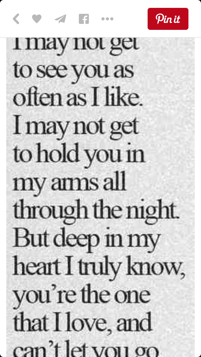 I Love You Quotes For Her From The Heart Pindawn Powers On Meaningful Quotes  Pinterest  Meaningful