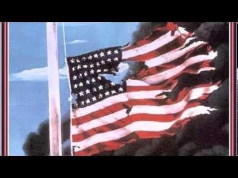 Johnny Cash Ragged Old Flag Youtube Johnny Cash Johnny Flag