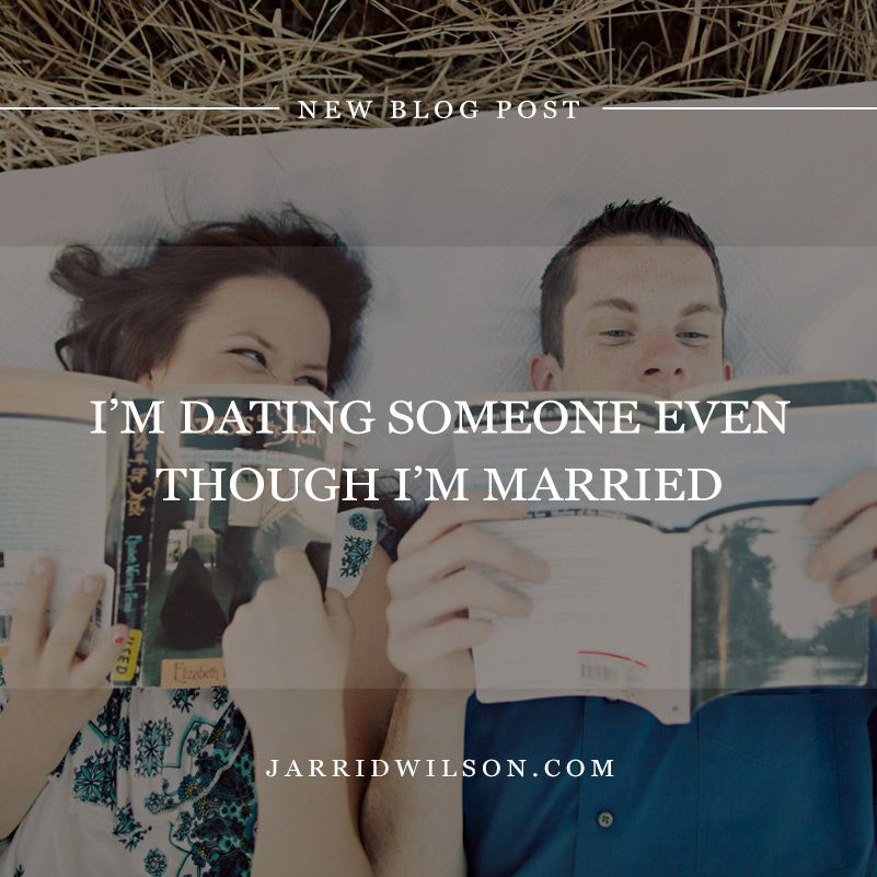 Dating Again After A Long Marriage
