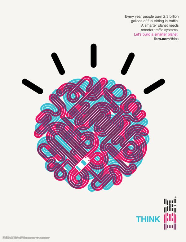Office collaborated with Ogilvy & Mather New York to ...