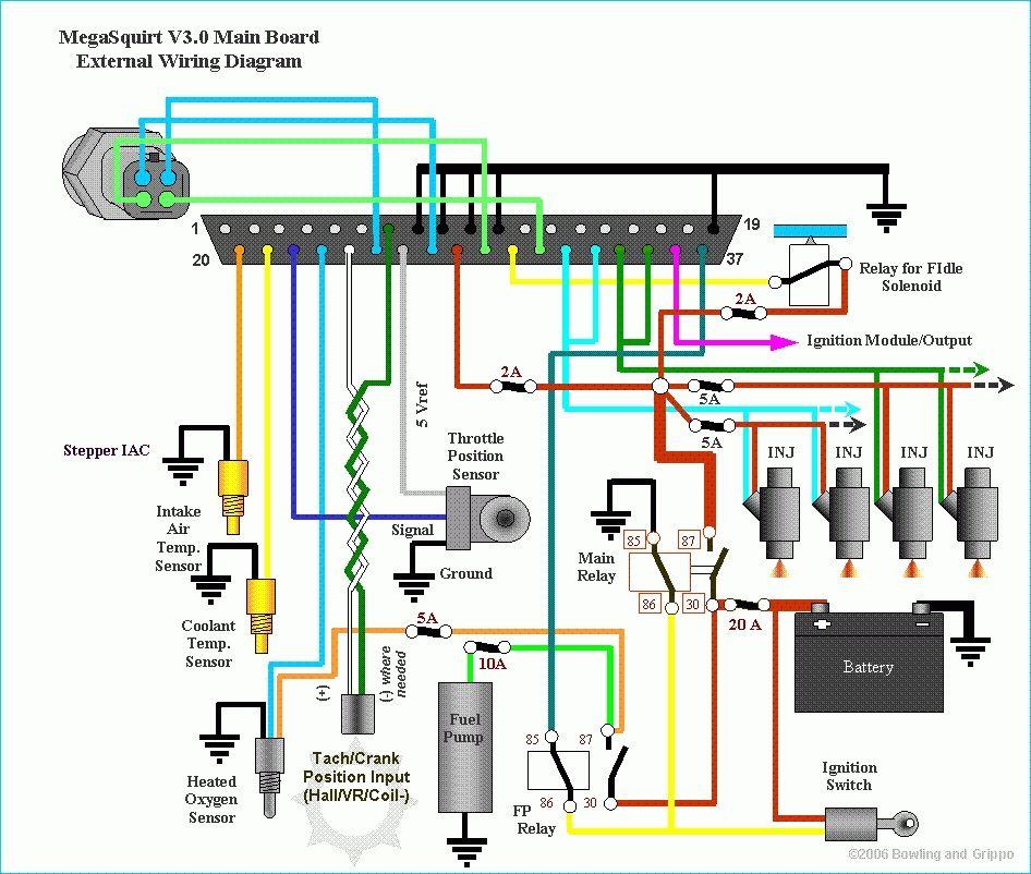 vw golf 1 wiring diagram  diagram fuse box mk1