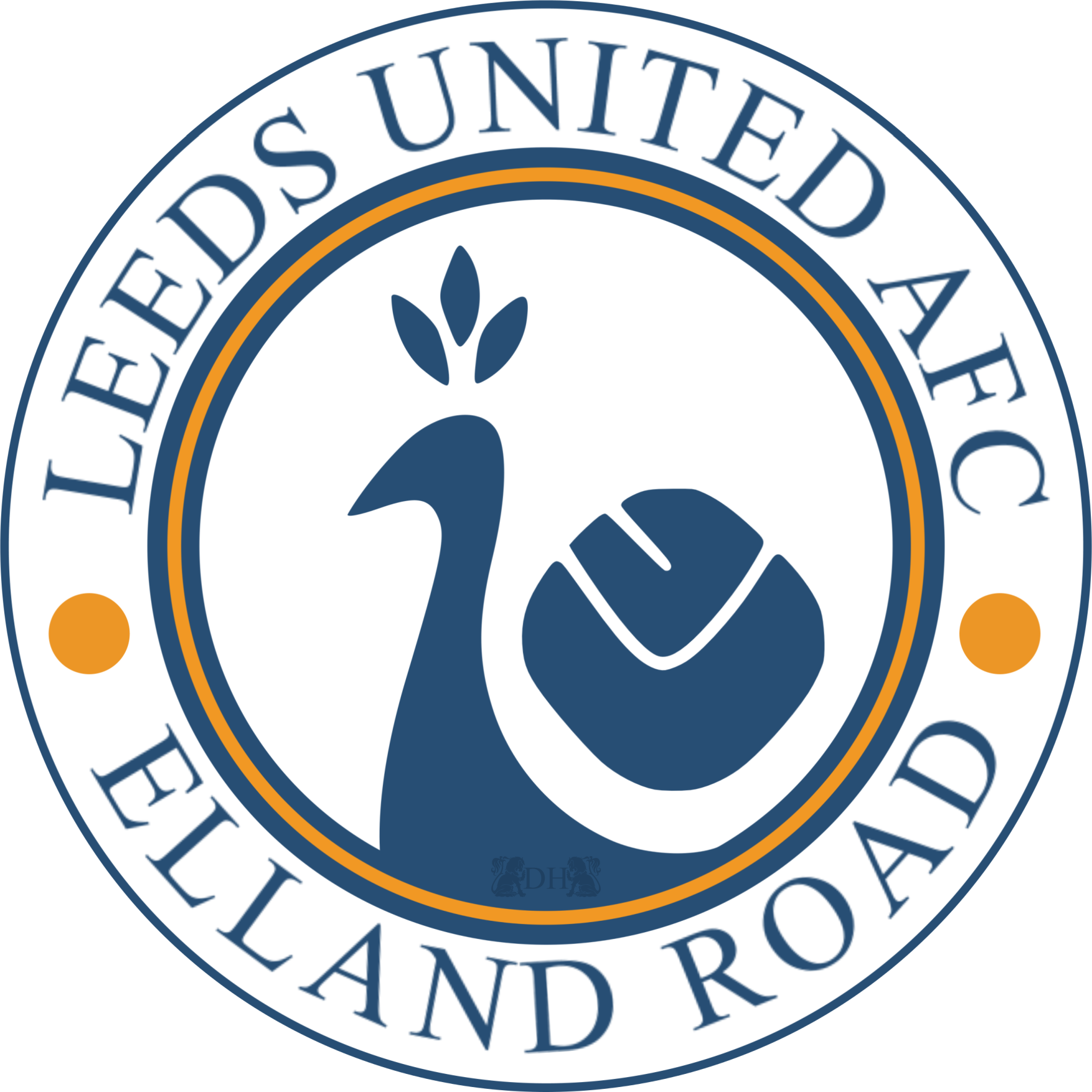 Pin By Daz Hobson On Leeds United Afc Leeds United Leeds The Damned United