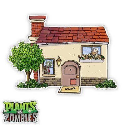 Pin En Ideas Cumpñe Zombies Vs Plantas