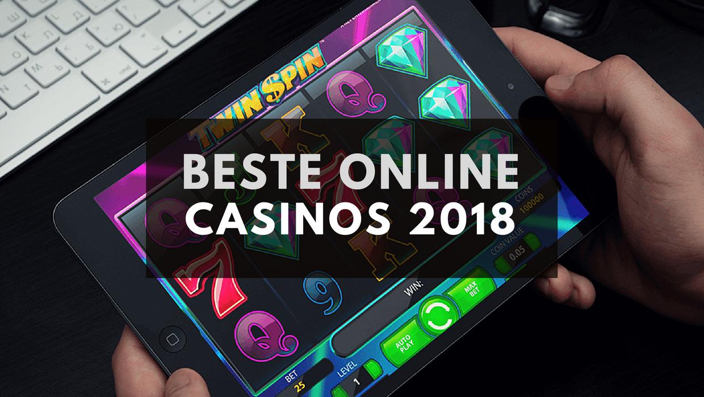 Online Casino Welches Ist Das Beste