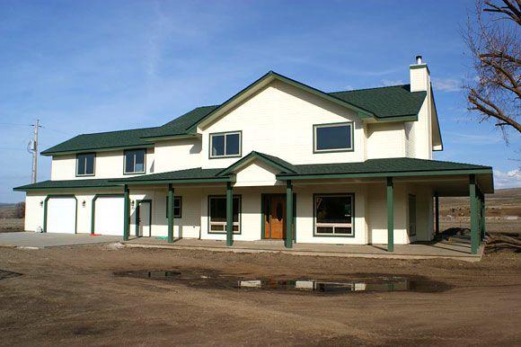 company idaho precut homes because idaho precut homes