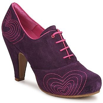 98f14f47e0fef3 Chaussures Vintage, Sandales, Prada, Amour, Chaussures Des Créateurs,  Chaussures De Mode