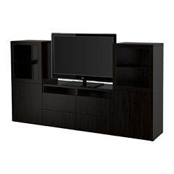 Ikea Tv Meubels Bestel Onze Tv Kasten Online Of In De