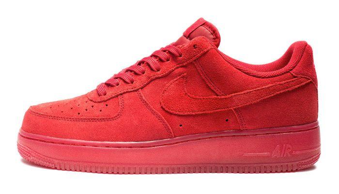 Kicks Deals – Official Website Nike Air Force 1 07 LV8