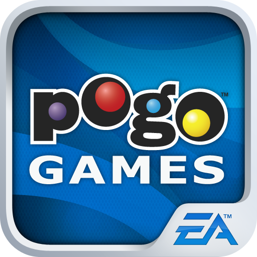 The domain name is for sale Pogo games, All