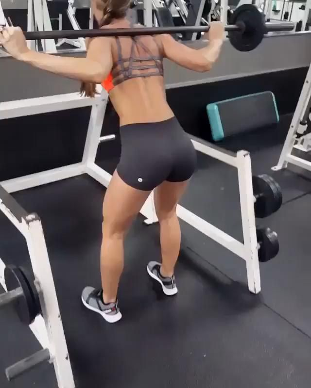 Workout Video For Muscle Building And Strength Best Workout Videos Workout Videos Workout