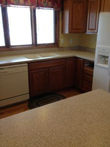 Nice Pro #548686   Countertops BY Willett   Des Moines, IA 50313