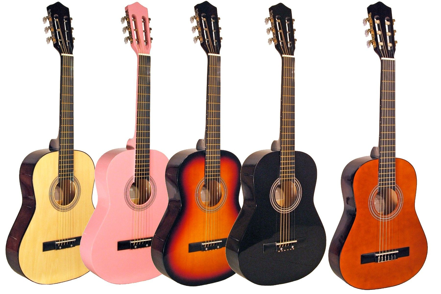 There Are Many Brands Of Guitars In Indian Market But These 5 Are The Best Guitar Brands In India Visit Https Www Ukulele Music Best Acoustic Guitar Guitar