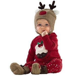Christmas Pudding Baby Outfit.Christmas Pudding Outfit Google Search Childrens Xmas