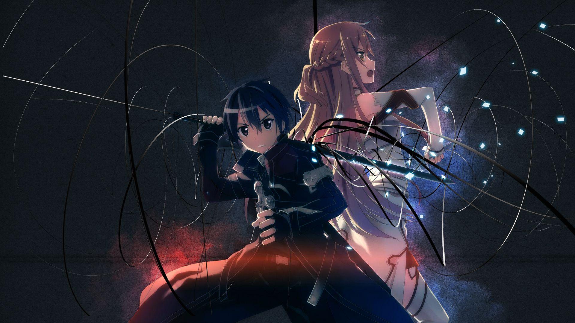 Anime Sword Wallpaper 1920x1080 Pictures 5 Sword Art Online Wallpaper Sword Art Sword Art Online Asuna