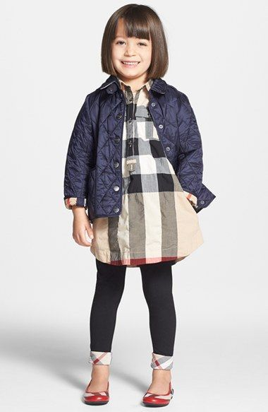 Burberry Nordstrom Burberry Kids Kids Outfits Toddler