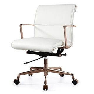 Task Chairs Overstock Shopping The Best Prices Online Modern Office Chair Office Chair Cheap Office Chairs