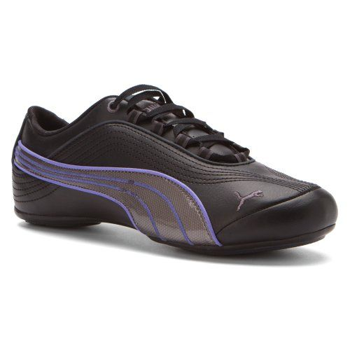 Pin by suliaszone on Puma Shoes For Women   Sneakers fashion