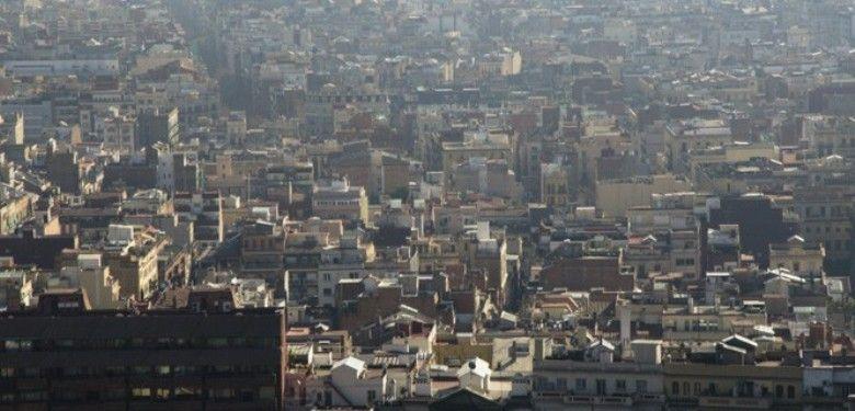Edificios que descontaminan - http://verdenoticias.org/index.php/blog-noticias-contaminacion/78-edificios-que-descontaminan