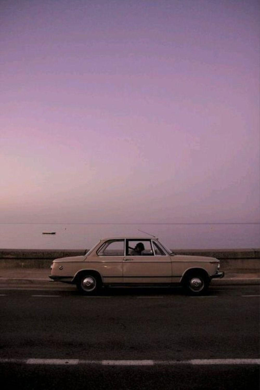 Pastellrosa ästhetische iphone Tapete #januarywallpaper sehen Sie mehr Ideen über ästhetische