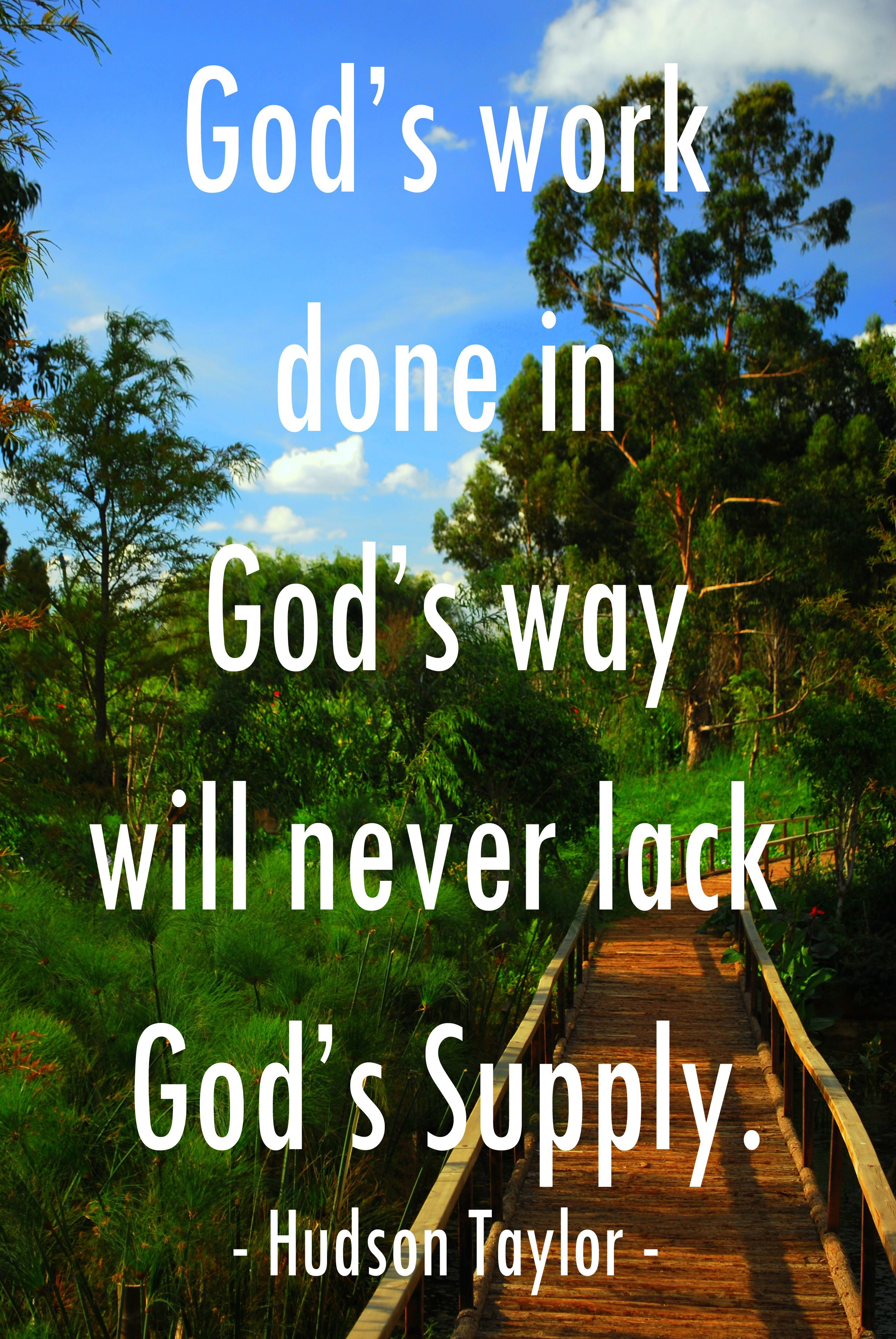 god's promises quotes christian